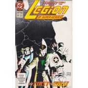 Rika-Comic-Shop---Legion-of-Super-Heroes---Volume-4---032