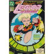 Rika-Comic-Shop---Legion-of-Super-Heroes---Volume-4---034