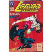 Rika-Comic-Shop---Legion-of-Super-Heroes---Volume-4---036