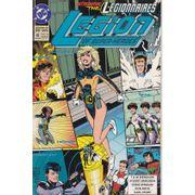Rika-Comic-Shop---Legion-of-Super-Heroes---Volume-4---041