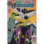 Rika-Comic-Shop---Legionnaires---08