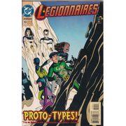 Rika-Comic-Shop---Legionnaires---10