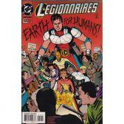 Rika-Comic-Shop---Legionnaires---12