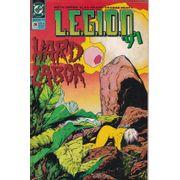 Rika-Comic-Shop---Legion---Volume-1---28