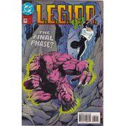 Rika-Comic-Shop---Legion---Volume-1---60