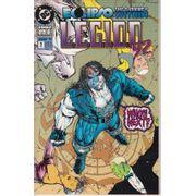 Rika-Comic-Shop---Legion-Annual---Volume-1---3
