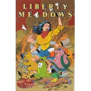 Rika-Comic-Shop---Liberty-Meadows---11