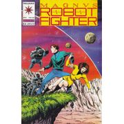 Rika-Comic-Shop---Magus-Robot-Fighter---20