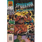 Rika-Comic-Shop---Spider-Man-Megazine---3