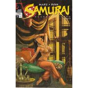 Rika-Comic-Shop---Samurai---Heaven-and-Earth---Volume-2---3