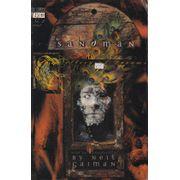 Rika-Comic-Shop---Sandman---Gallery-of-Dreams---1
