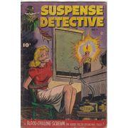 Rika-Comic-Shop---Suspense-Detective---4