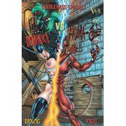 Rika-Comic-Shop---Venus-Domina-vs-Akuma-She---1-