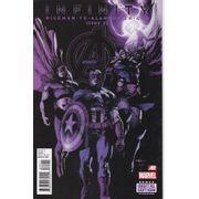Rika-Comic-Shop---Avengers---Volume-5---22