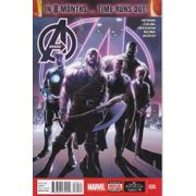 Rika-Comic-Shop---Avengers---Volume-5---35