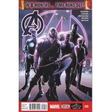 Rika-Comic-Shop---Avengers---Volume-5---35