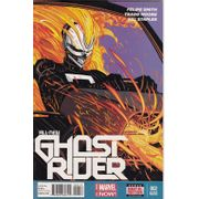 Rika-Comic-Shop---All-New-Ghost-Rider---02