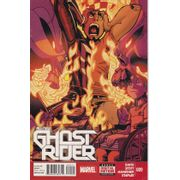 Rika-Comic-Shop---All-New-Ghost-Rider---09