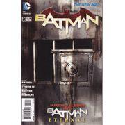 Rika-Comic-Shop---Batman---Volume-2---28
