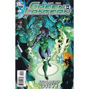 Rika-Comic-Shop---Green-Lantern---Volume-3---28