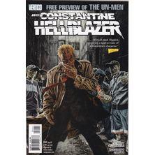 Rika-Comic-Shop---Hellblazer---234