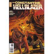 Rika-Comic-Shop---Hellblazer---236