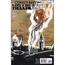 Rika-Comic-Shop---Hellblazer---238