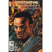 Rika-Comic-Shop---Hellblazer---239