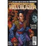 Rika-Comic-Shop---Hellblazer---241
