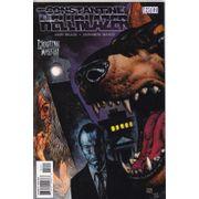 Rika-Comic-Shop---Hellblazer---242