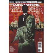 Rika-Comic-Shop---Hellblazer---243