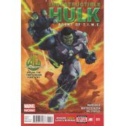 Rika-Comic-Shop---Indestructible-Hulk---11