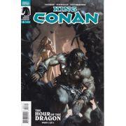 Rika-Comic-Shop---King-Conan---The-Hour-of-the-Dragon---3