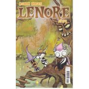Rika-Comic-Shop---Lenore---Volume-2---09