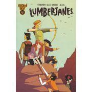 Rika-Comic-Shop---Lumberjanes---05
