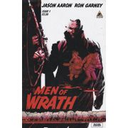Rika-Comic-Shop---Men-of-Wrath---1