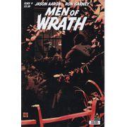 Rika-Comic-Shop---Men-of-Wrath---4
