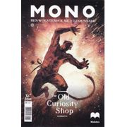Rika-Comic-Shop---Mono---Volume-1---1