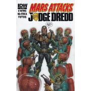 Rika-Comic-Shop---Mars-Attacks-Judge-Dredd---1