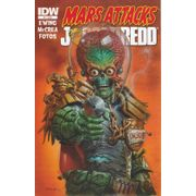 Rika-Comic-Shop---Mars-Attacks-Judge-Dredd---2