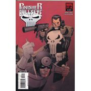 Rika-Comic-Shop---Punisher-vs-Bullseye---3
