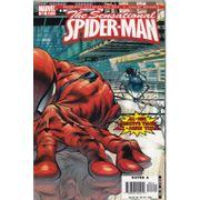 Rika-Comic-Shop---Sensational-Spider-Man---Volume-2---23