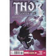 Rika-Comic-Shop---Thor---God-of-Thunder---11