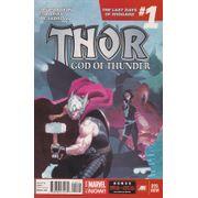 Rika-Comic-Shop---Thor---God-of-Thunder---19