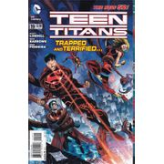 Rika-Comic-Shop---Teen-Titans---Volume-4---19