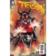 Rika-Comic-Shop---Teen-Titans---Volume-4---23.1