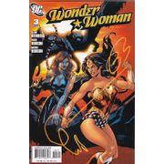 Rika-Comic-Shop---Wonder-Woman---Volume-3---003