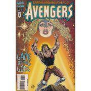 Rika-Comic-Shop---Avengers---Volume-1---384
