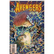Rika-Comic-Shop---Avengers---Volume-1---385