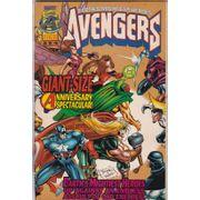 Rika-Comic-Shop---Avengers---Volume-1---400